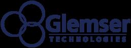 Glemser Technologies